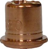Mastroweld Plazma fúvóka A80, A81 Trafimet MW 1.2mm