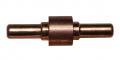 Mastroweld Plazma elektróda rövid 28mm L-Tec PT-31 MW
