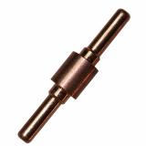 Mastroweld Plazma elektróda hosszú 38mm L-Tec PT-31 MW