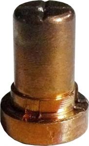 Mastroweld Plazma fúvóka hosszú 38mm L-Tec PT-31 MW termék fő termékképe