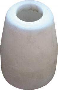 Mastroweld Zárókupak L-Tec PT-31 MW termék fő termékképe