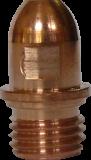 Mastroweld Plazma elektróda A100, A140, A141 Trafimet MW