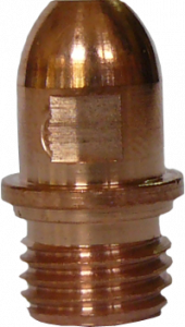 Mastroweld Plazma elektróda A100, A140, A141 Trafimet MW termék fő termékképe