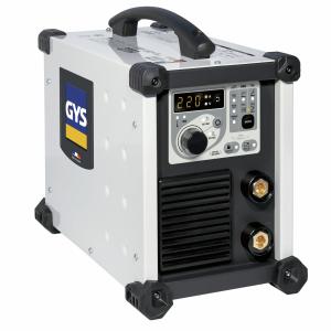 GYS PROGYS 220E FV CEL hegesztő inverter termék fő termékképe