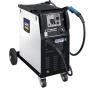 """GYS MONOGYS 200-2CS fogyóelektródás """"CO"""" gép"""