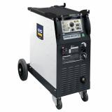 """GYS PROMIG 400 G.DV """"Acél"""" PACK fogyóelektródás """"CO"""" gép"""