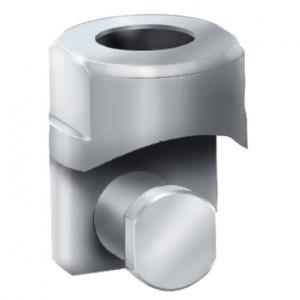 GYS Alumínium fogó termék fő termékképe