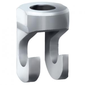 GYS Alumínium horog termék fő termékképe