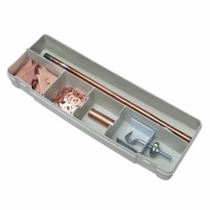GYS Spotter box GYSPOT 2700 termék fő termékképe