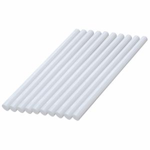 GYS Ragasztó stick, 10db/csomag termék fő termékképe