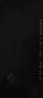 Mastroweld Sötét üveg 51x108 DIN10 MW