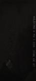 Sötét üveg 51x108 DIN12