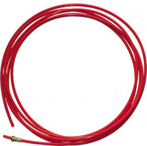 Mastroweld Teflon 2.0x4.0x550 5fm 1.0-1.2 piros MW termék fő termékképe