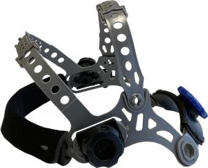 Mastroweld Fejkosár - Color Vision 4XL 800NTK termék fő termékképe