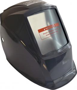 Mastroweld Fejpajzs burkolat Color Vision 4XL NTK 4 érz. elektronika nélkül termék fő termékképe