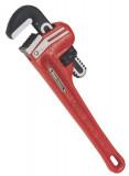 """Genius Tools 782910 stillson csőfogó, 910 mm, 0-4"""""""