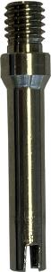 Mastroweld Levegőcső A81 MW termék fő termékképe