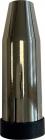 """Mastroweld MIG """"CO"""" gázterelő MB24KD NW9,5 kúpos MW"""