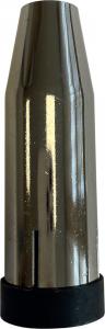 """Mastroweld MIG """"CO"""" gázterelő MB24KD NW9,5 kúpos MW termék fő termékképe"""