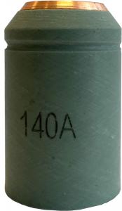 Zárókupak extra A141, P141 termék fő termékképe