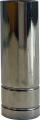 "Mastroweld MIG ""CO"" gázterelő MB15AK NW16 egyenes MW"