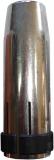"""Mastroweld MIG """"CO"""" gázterelő MB36KD NW12 kúpos MW"""