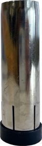 """Mastroweld MIG """"CO"""" gázterelő MB36KD NW19 egyenes MW termék fő termékképe"""