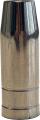 """Mastroweld MIG """"CO"""" gázterelő MB15AK NW12 MW"""
