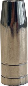 """Mastroweld MIG """"CO"""" gázterelő MB15AK NW12 MW termék fő termékképe"""