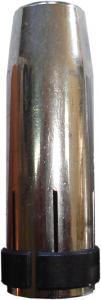 """Mastroweld MIG """"CO"""" gázterelő MB36KD NW16 kúpos MW termék fő termékképe"""