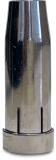 """Mastroweld MIG """"CO"""" gázterelő MB24KD NW12,5 kúpos MW"""