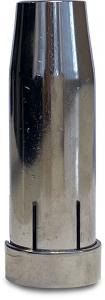 """Mastroweld MIG """"CO"""" gázterelő MB24KD NW12,5 kúpos MW termék fő termékképe"""