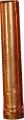 Befogó patron SR9 2,4mm