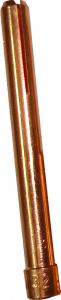 Befogó patron SR26 2,4mm termék fő termékképe