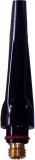 Mastroweld Szorító toll SR26 közepes MW
