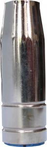 """Mastroweld MIG """"CO"""" gázterelő MB25AK 15 kúpos MW termék fő termékképe"""