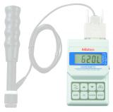Mitutoyo HH-411ütés elven alapuló hordozható keménységmérő (810-298-10)