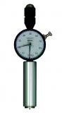 Mitutoyo HARDMATIC HH-333 analóg hordozható keménységmérő, D típus (811-333-10)