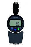 Mitutoyo HARDMATIC HH-338-01 digitális hordozható keménységmérő, D típus (811-338-11)