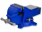 Eastman Tools 8305 satu, kék, 125 mm