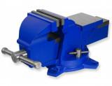 Eastman Tools 8306 satu, kék, 150 mm