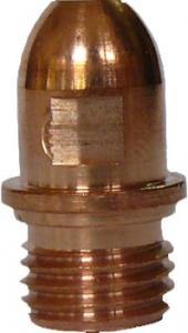 Plazma elektróda PR101, A90, A140 termék fő termékképe