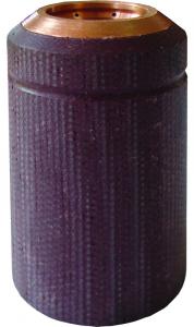 Mastroweld Zárókupak A140, A141 Trafimet MW termék fő termékképe