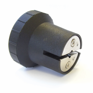 GYS Mágneses pozicionáló kihúzató dróthoz termék fő termékképe