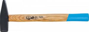 Kraftmann 9-1854 lakatos kalapács fa nyéllel, 500 g termék fő termékképe