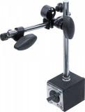BGS Technic 9-1938 mágneses tartóállvány indikátor órához