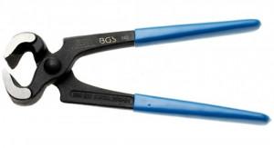 BGS Technic 9-552 harapófogó, 200 mm termék fő termékképe