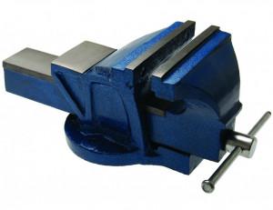 BGS Technic 9-59270 satu, kék, 150 mm termék fő termékképe