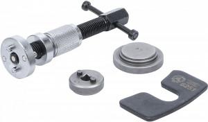 Kraftmann 9-6251 tárcsafék szerelő készlet termék fő termékképe
