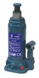 Torin Big Red 9008 hidraulikus palack emelő, 8 t